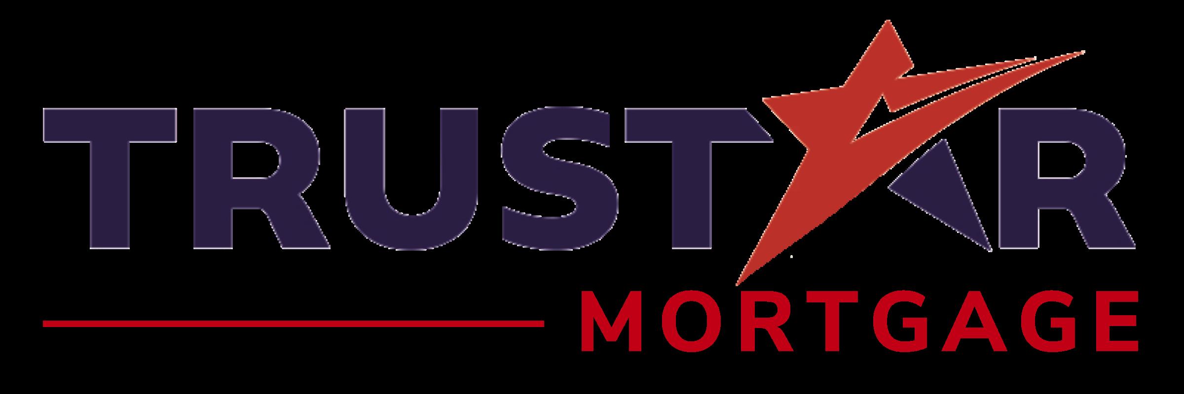 Trustar Mortgage