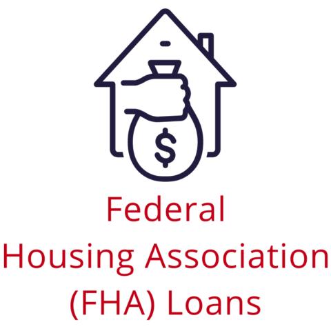 Federal Housing Association