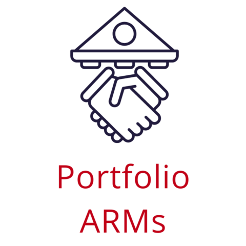 Portfolion ARMs